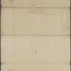 1782 April 9