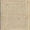1782 April 23