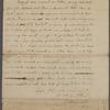1782 June 25