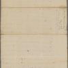 1782 July 9