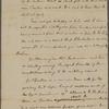 1782 July 16