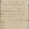 1782 July 23