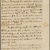 1782 September 3