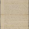 1782 September 12