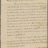 1782 September 20