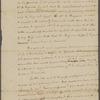 1782 October 1