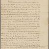 1782 October 22