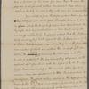 1782 October 29