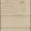1782 November 4