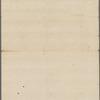 Letter to Edmund Pendleton
