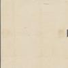 1785 September 20