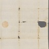 1785 December 1