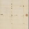 1786 January 21