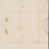 1786 September 8