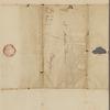 1786 November 8