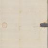 1786 November 16
