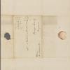 1787 February 10