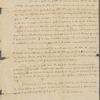 1787 October 11