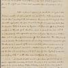 1787 November 8