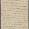 1788 April 16