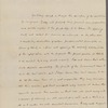 Letter to Ambrose Madison