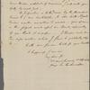 1788 October 20