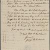 1788 October 24