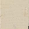 1788 October 27