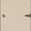 1788 November 10
