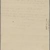 1788 November 13