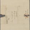 1788 November 16
