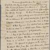 1788 December 12
