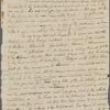 1788 December 14