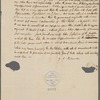 1789 June 16