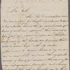 1794 April 14