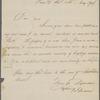 1794 May 15