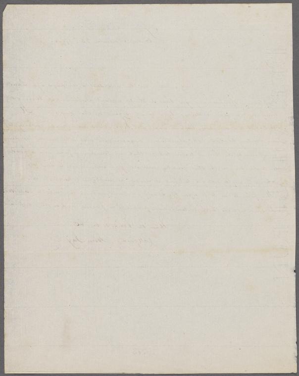 on 11/25/1794
