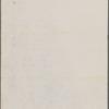 1794 November 28