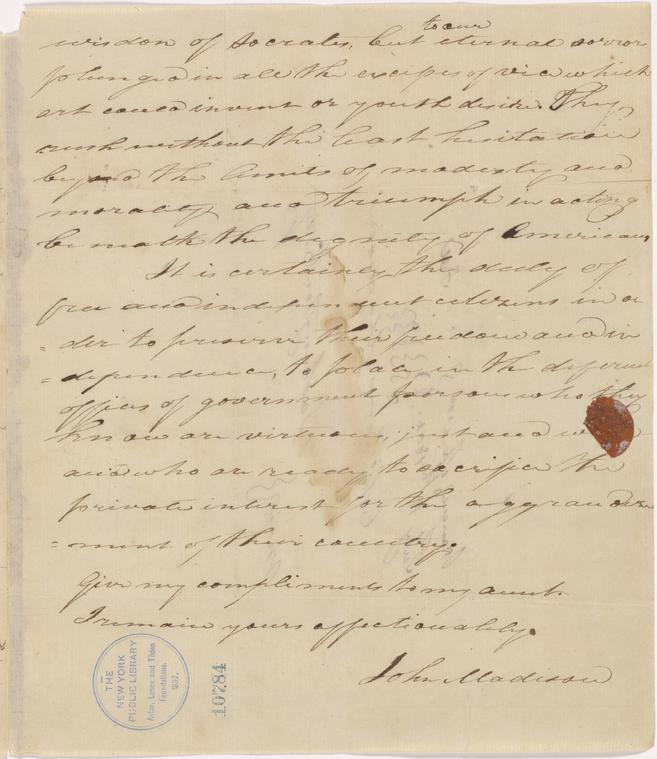 on 6/4/1804