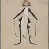 Maison Daguerre-Scene I-Love Lady (Modiste) (Muriel Lodge)