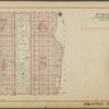Outline and Index Map of Borough of Manhattan. 59th St. to 110th St.