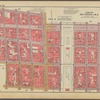 Plate 18, Part of Sections 1 & 2: [Bounded by Spring Street, Bowery, Delancey Street, Orchard Street, Hester Street, Mulberry Street, Grand Street, Centre Street, Cleveland Place and Lafayette Street]