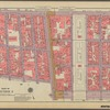 Plate 19, Part of Section 2: [Bounded by E. Houston Street, Orchard Street, Delancey Street, Bowery, Spring Street, Lafayette Street, Prince Street and Crosby Street.]
