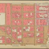 Plate 21, Part of Section 2: [Bounded by King Street, Macdougal Street, Prince Street, Sullivan Street, Watts Street and (Hudson River) West Street.]