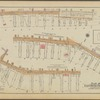 Plate 40: Plan of East River Piers