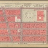 Plate 66, Part of Sections 3, 4 & 5: [Bounded by W. 42nd Street, Fifth Avenue, W. 37th Street and Seventh Avenue.]