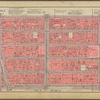 Plate 72, Part of Sections 4 & 5: [Bounded by W. 47th Street, Fifth Avenue, W. 42nd Street, Seventh Avenue and Broadway.]