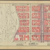 Plate 98, Part of Sections 4 & 7: [Bounded by W. 100th Street, Amsterdam Avenue, W. 95th Street and (Hudson River, Riverside Park) Riverside Drive.]