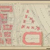 Plate 165, Part of Section 8: [Bounded by W. 163rd Street, (Harlem River) Harlem River Drive, W. 157th Street and Amsterdam Avenue.]