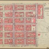 Plate 173, Part of Section 8: [Bounded by W. 184th Street, (Highbridge Park, Harlem River) Laurel Hill Terrace, Amsterdam Avenue, W. 178th Street and Broadway.]